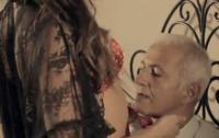 Margherita Zanatta - Roma - 28-05-2013 - La svolta sexy di Margherita Zanatta