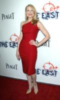 Patricia Clarkson - Los Angeles - 29-05-2013 - Il re del Capodanno? E' sempre sua maestà il rosso!