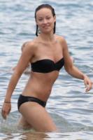 Olivia Wilde - Hawaii - 28-05-2013 - A fascia, con volant o cutout: scegli il bikini dell'estate!