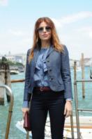 Barbara Berlusconi - Venezia - 29-05-2013 - Barbara Berlusconi diventerà mamma tris