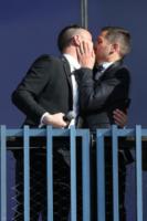 """Bruno Boileau, Vincent Autin - Montpellier - 29-05-2013 - Il primo """"oui"""" di Bruno e Vincent: sposi"""