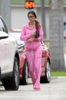 Adriana Lima - Miami - 30-05-2013 - Google continua a stupire: Adriana Lima con la Pantera Rosa