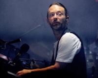 Thom Yorke, Radiohead - florida - 01-03-2012 - Thom Yorke, prima volta per il cinema: comporrà per un italiano