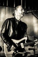 Thom Yorke, Radiohead - 16-10-2012 - Thom Yorke, prima volta per il cinema: comporrà per un italiano