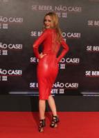 Heather Graham - Rio de Janeiro - 28-05-2013 - Vestiti scomodi e dove trovarli: seguite Kim Kardashian!