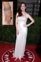 Julianne Moore - West Hollywood - 07-03-2010 - Vuoi sapere la vera età delle star? Guarda le loro mani