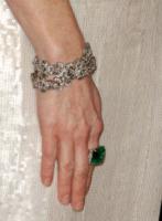 Julianne Moore - West Hollywood - 08-03-2010 - Vuoi sapere la vera età delle star? Guarda le loro mani