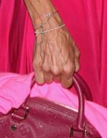 Sarah Jessica Parker - Los Angeles - 19-08-2012 - Vuoi sapere la vera età delle star? Guarda le loro mani