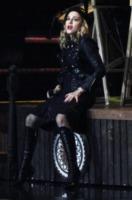 Madonna - Los Angeles - 10-10-2012 - Madonna e la crisi: svenduta la casa dove visse con Sean Penn