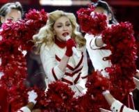 Madonna - Miami - 22-11-2012 - Madonna e la crisi: svenduta la casa dove visse con Sean Penn