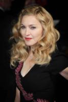 Madonna - Londra - 23-10-2011 - Madonna e la crisi: svenduta la casa dove visse con Sean Penn
