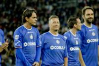 Paolo Belli, Filippo Inzaghi - Torino - 28-05-2013 - Pippo Inzaghi: il suo unico amore è sempre lei