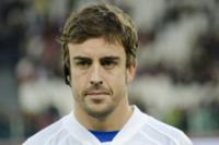Fernando Alonso - Torino - 28-05-2013 - D'Alessio a giudizio per evasione, ma quanti non pagano le tasse
