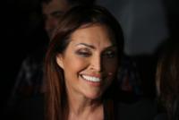 Anna Oxa - Brescia - 31-05-2013 - È morto Adelio Cogliati, paroliere di Eros Ramazzotti