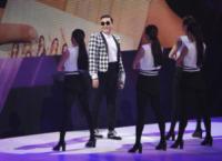 PSY - 30-05-2013 - Psy: GanGnam Style fa saltare i contatori YouTube