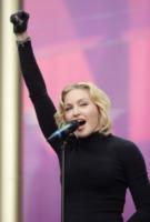 """Madonna - Londra - 01-06-2013 - Madonna si confessa: """"Sono stata violentata"""""""