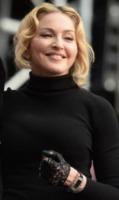 Madonna - Londra - 01-06-2013 - Oprah Winfrey torna al primo posto dei potenti per Forbes