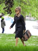 Jennifer Lopez - Londra - 01-06-2013 - Primavera 2014: mai più senza… un accessorio animalier!