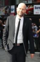 Marc Forster - Londra - 02-06-2013 - Riflettori su Angelina Jolie e Brad Pitt, più uniti che mai