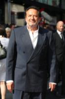 Londra - 02-06-2013 - Riflettori su Angelina Jolie e Brad Pitt, più uniti che mai