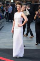 Danielle Kertesz - Londra - 02-06-2013 - Riflettori su Angelina Jolie e Brad Pitt, più uniti che mai