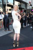 Iggy Azalea - Londra - 02-06-2013 - Vade retro abito!: Angelina Jolie in Yves Saint Laurent