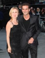 Radha Mitchell - Londra - 03-06-2013 - Riflettori su Angelina Jolie e Brad Pitt, più uniti che mai