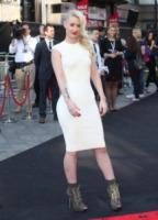 Iggy Azalea - Londra - 03-06-2013 - Riflettori su Angelina Jolie e Brad Pitt, più uniti che mai