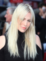 Natasha Bedingfield - Londra - 03-06-2013 - Riflettori su Angelina Jolie e Brad Pitt, più uniti che mai