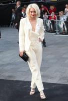 Kimberly Wyatt - Londra - 03-06-2013 - Riflettori su Angelina Jolie e Brad Pitt, più uniti che mai