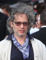 Dexter Fletcher - Londra - 03-06-2013 - Riflettori su Angelina Jolie e Brad Pitt, più uniti che mai