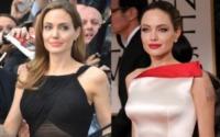 Angelina Jolie - Angelina Jolie: dopo la mastectomia, qualcosa è cambiato?