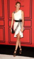 Candice Swanepoel - New York - 03-06-2013 - Gisele Bundchen è ancora la top model più pagata per Forbes