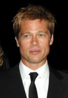 "Brad Pitt - Palm Springs - 08-01-2007 - Brad Pitt invidioso di DiCaprio, ""voglio i suoi ruoli"""