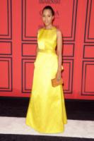 Kerry Washington - New York - 03-06-2013 - Vade retro abito!: Alessandra Ambrosio in Kaufmanfranco