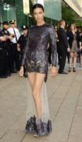 Adriana Lima - New York - 03-06-2013 - Gisele Bundchen è ancora la top model più pagata per Forbes