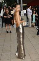 Nicole Richie - New York - 03-06-2013 - Vade retro abito!: Alessandra Ambrosio in Kaufmanfranco