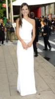 Alessandra Ambrosio - New York - 03-06-2013 - Vade retro abito!: Alessandra Ambrosio in Kaufmanfranco