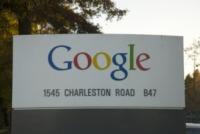 Google - Cupertino - 03-06-2013 - Google: un paradiso per i dipendenti