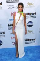Selena Gomez - Las Vegas - 18-05-2013 - Selena Gomez e Heidi Klum: chi lo indossa meglio?