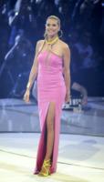 Heidi Klum - 30-05-2013 - Selena Gomez e Heidi Klum: chi lo indossa meglio?