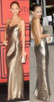 Nicole Richie - 04-06-2013 - Vade retro abito!: Alessandra Ambrosio in Kaufmanfranco