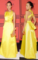 Kerry Washington - 04-06-2013 - Vade retro abito!: Alessandra Ambrosio in Kaufmanfranco