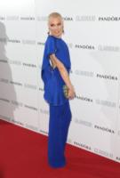 Jessie J - Londra - 04-06-2013 - A qualcuna piace corto… il capello
