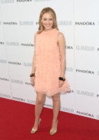 Kylie Minogue - Londra - 04-06-2013 - Vanessa Hudgens o Kylie Minogue: chi lo indossa meglio?
