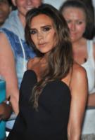 Victoria Beckham - Londra - 04-06-2013 - Posh Spice, dicci che fine hai fatto!