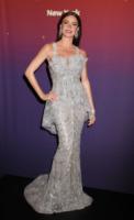 statua di cera Sofia Vergara - New York - 04-06-2013 - Ricky Martin è l'ultima delle star a restare...di cera!