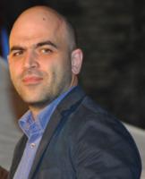 Roberto Saviano - 03-06-2013 - Roberto Saviano, una serie tv sulla vita di Gheddafi
