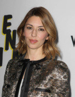 Sofia Coppola - Los Angeles - 05-06-2013 - Sofia Coppola pronta per il remake di The Beguiled