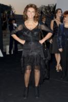 Sophia Loren - Roma - 05-06-2013 - D'Alessio a giudizio per evasione, ma quanti non pagano le tasse